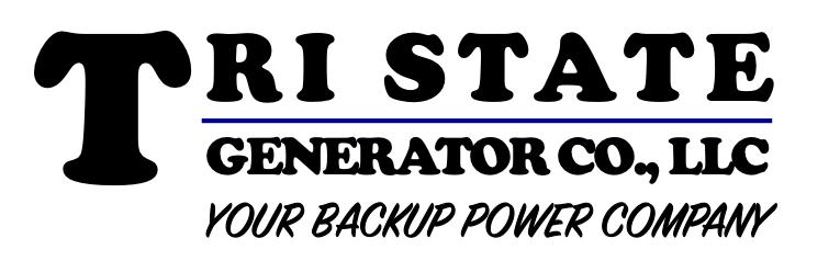 Tri State Generator